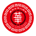 Chinese In Wales Association