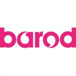 barod Copy 2