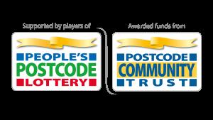 04 communitytrust logo