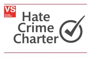 HC Charter Trustmark 1