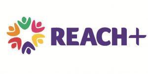 reach 1
