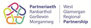 west glamorgan regional partnership